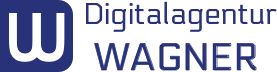 Digitalagentur WAGNER